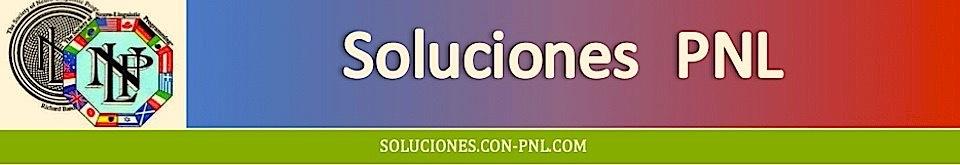 PNL – Coaching – Salud & Bienestar